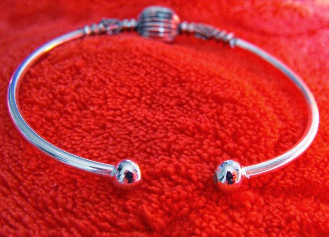 Bijoux Chérie, des bijoux originaux, éthniques et chics