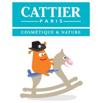 A la découverte de Cattier pour les enfants et les bébés
