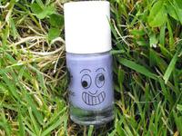 Les vernis NailMatic à base d'eau pour les enfants