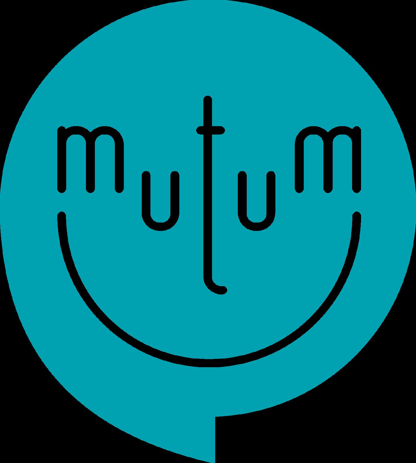 Acheter ou louer, c'est surfait alors découvrez Mutum et empruntez