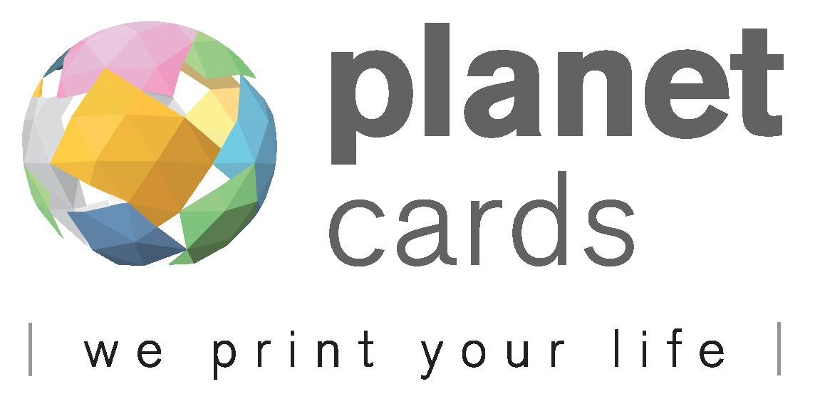 Gardez vos souvenirs de vacances à porter d'yeux grâce à Planet photo