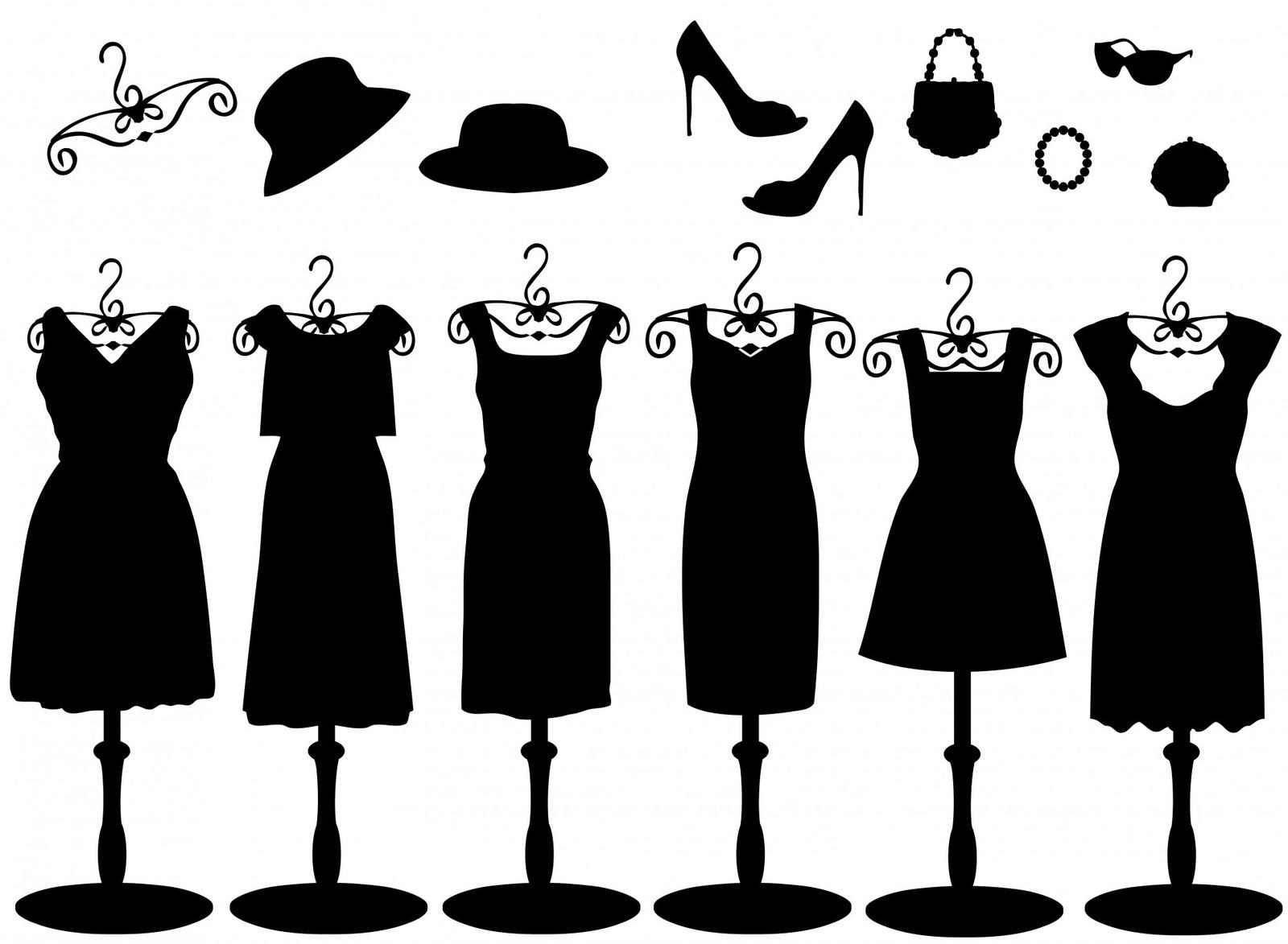 vêtements d'occasions