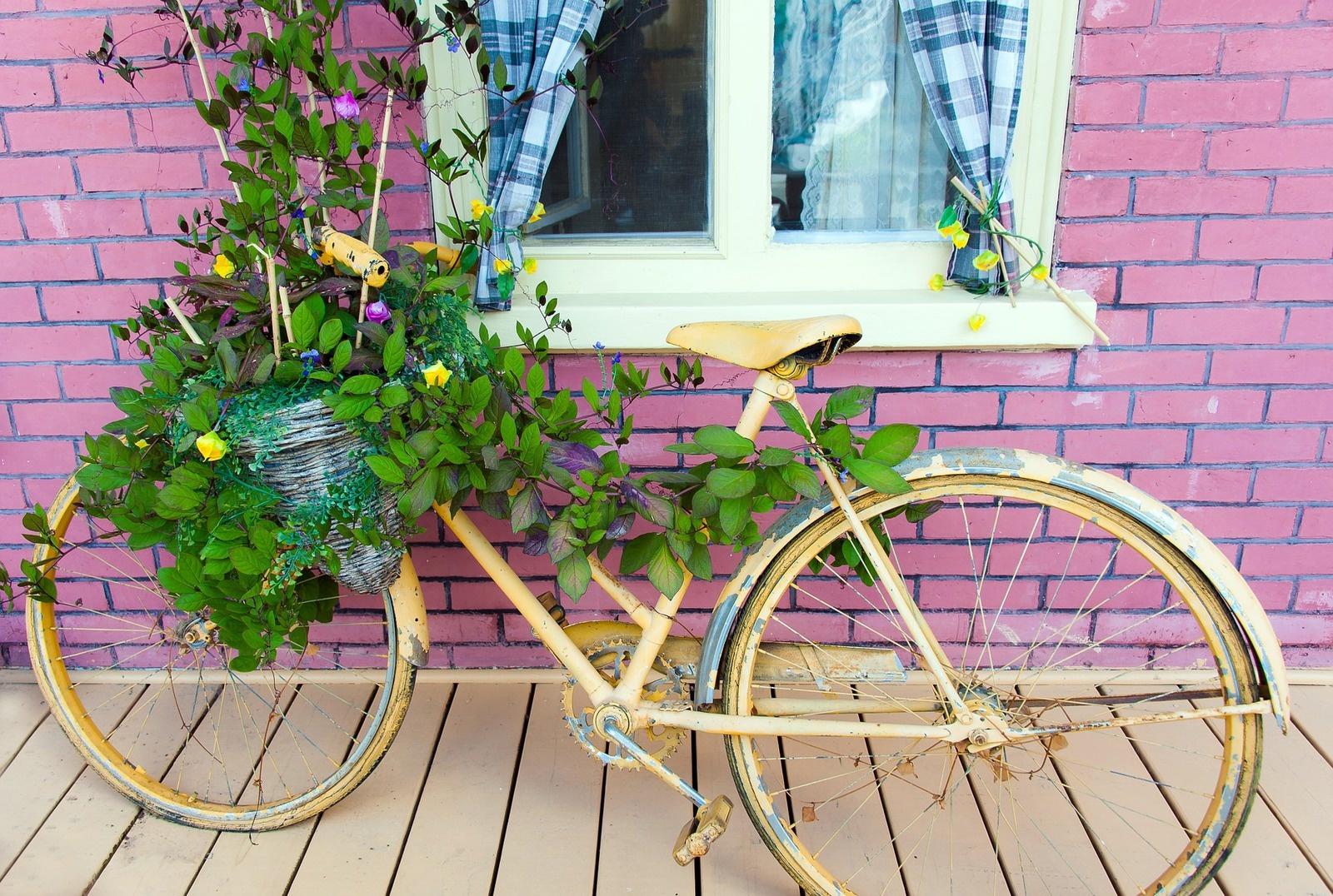port casque vélo adulte enfant