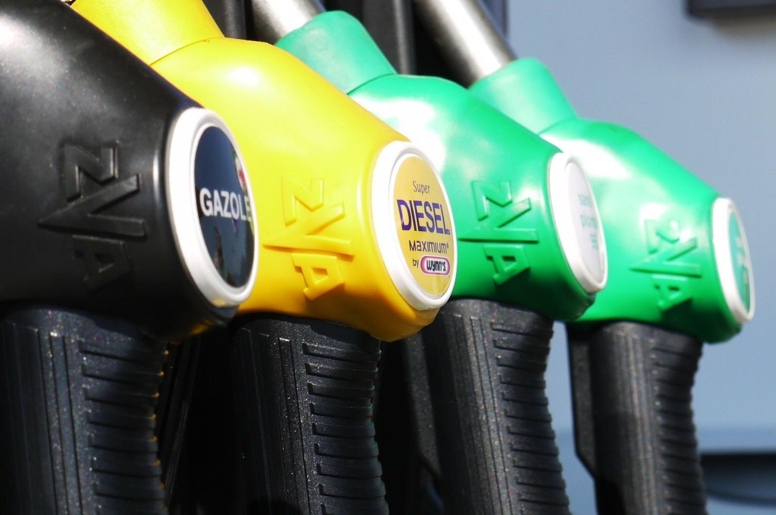 economies-énergies-eco-condute