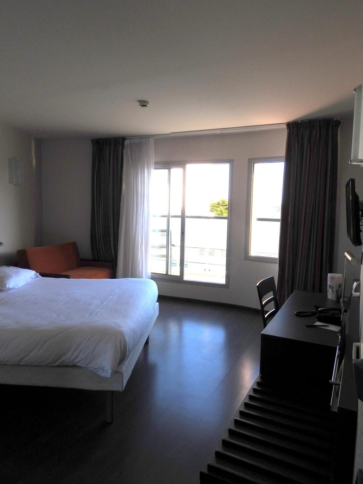 chambre-hotel-oceania-vue-mer-pornichet