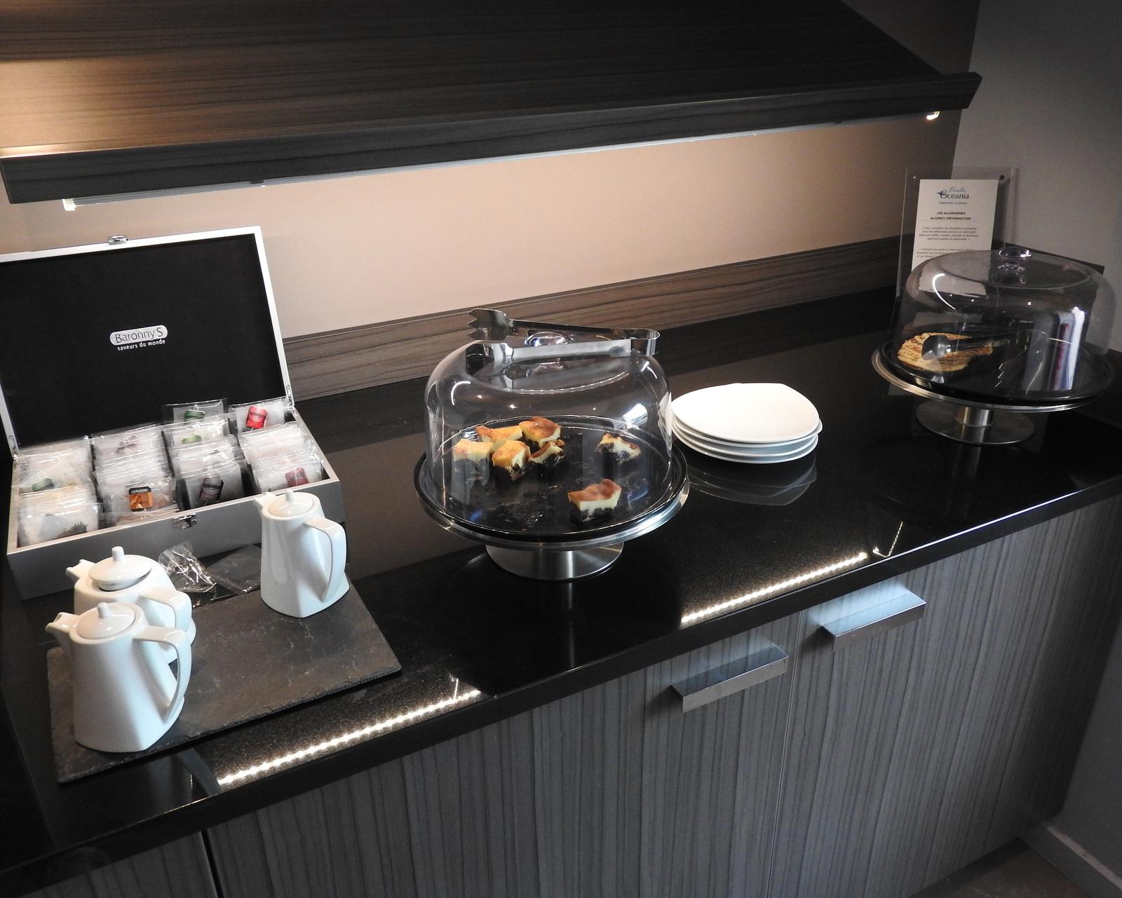 buffet-hotel-oceania-pornichet