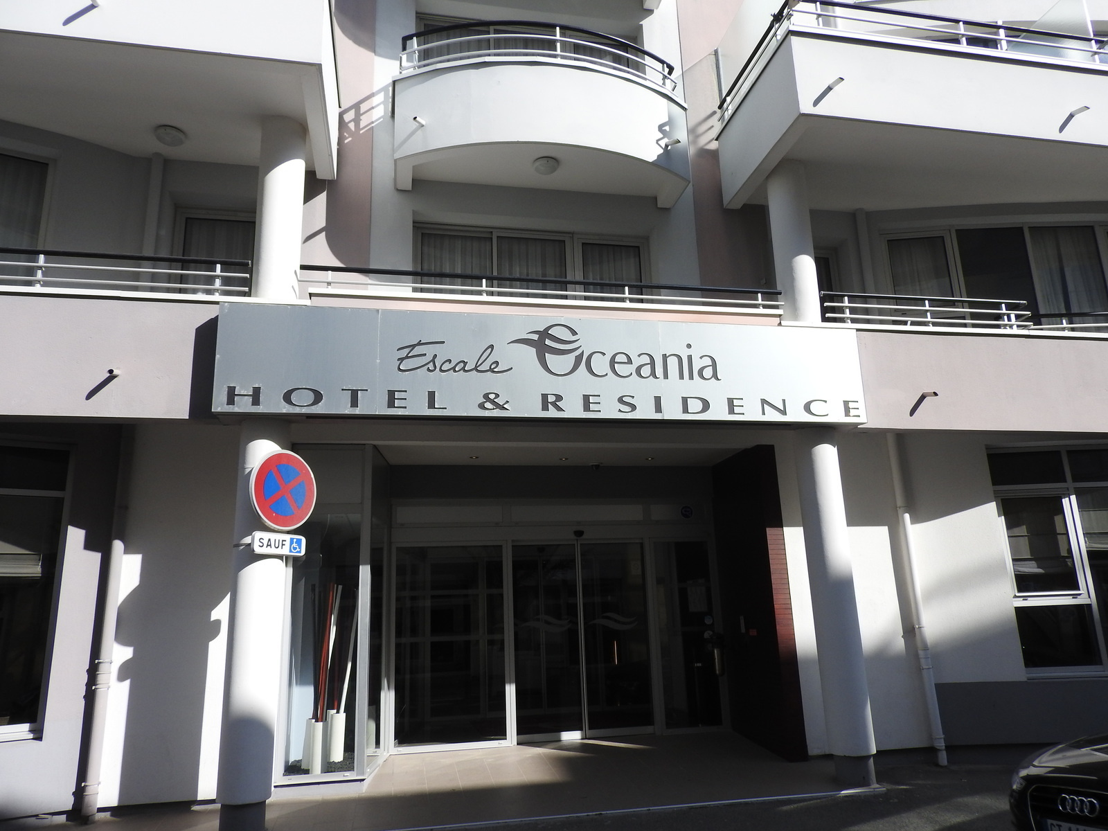 hotel-escale-oceania-pornichet