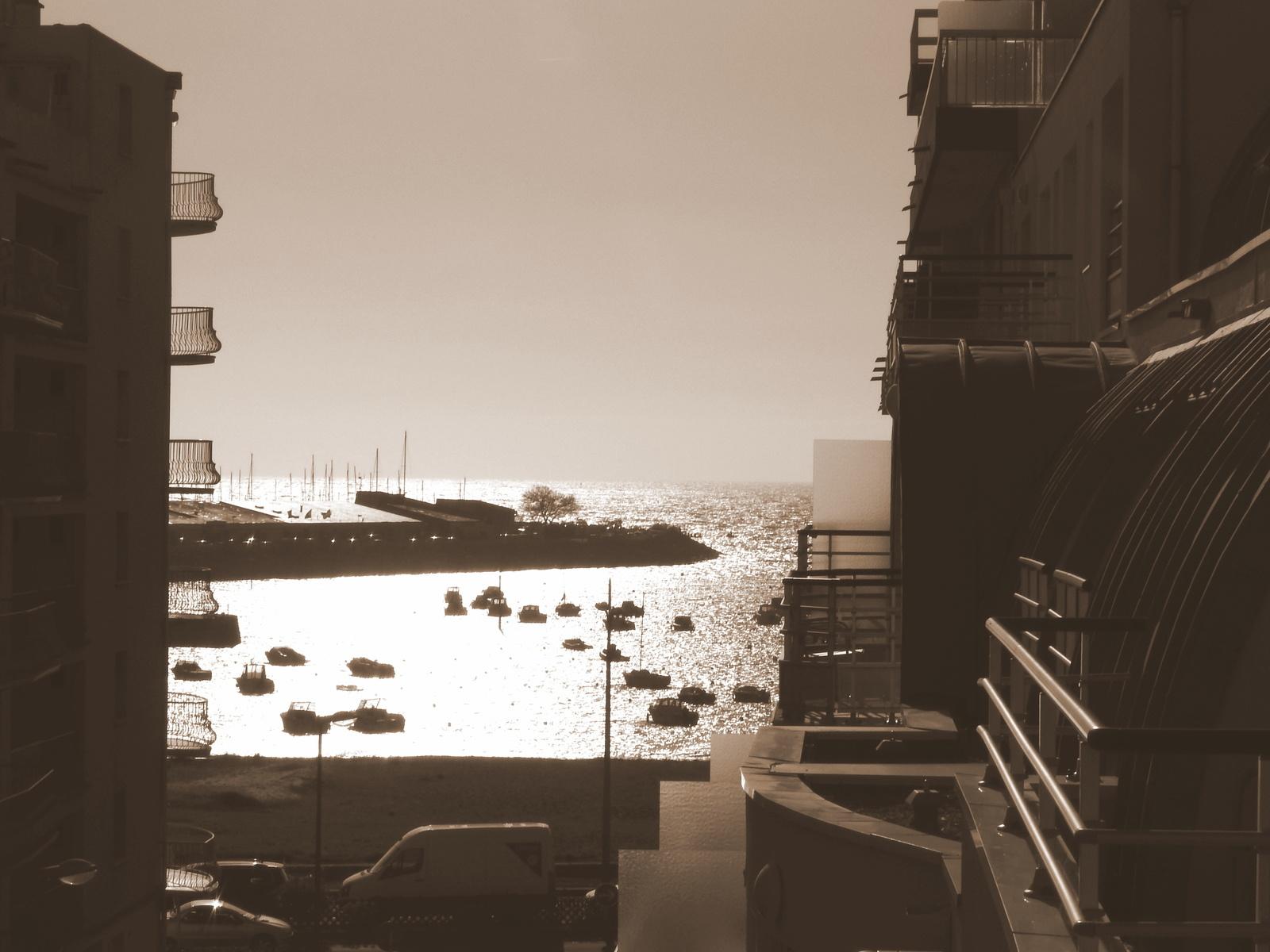 hotel-oceania-pornichet-chambre-vue-mer