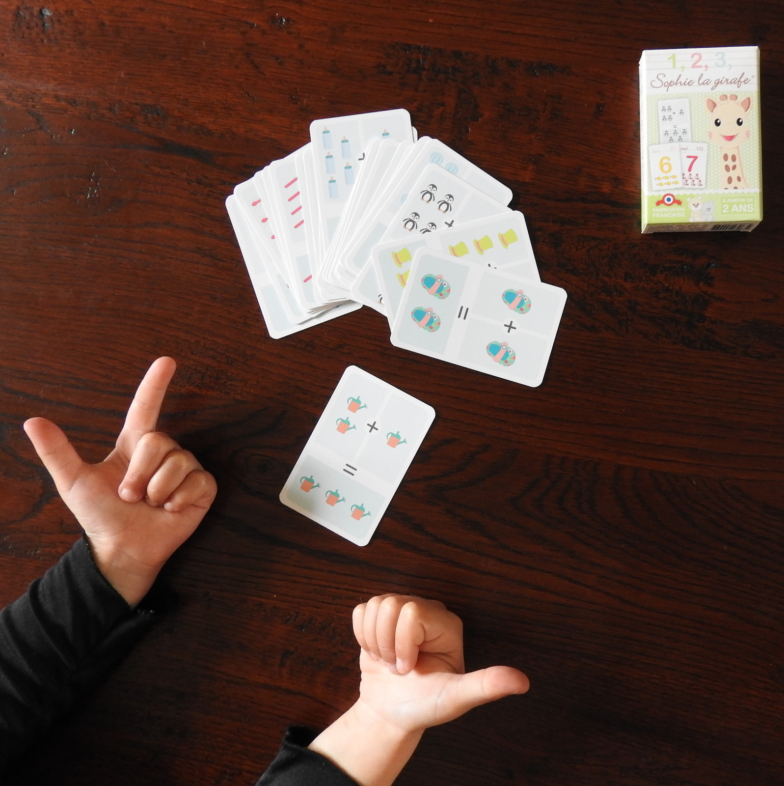 apicoove jeu ludoéducatif